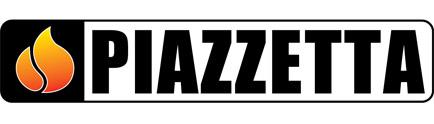 Logo marque Piazzetta